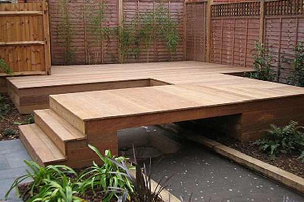 livinglandscapes-ipe-decking